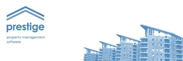 Banner - Property Management Software